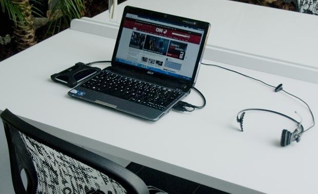 A Facts Coworking Porto disponibiliza o serviço de Telefonia IP em Planos de Preços seleccionados